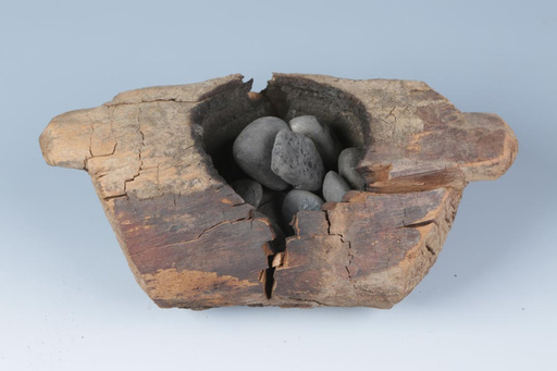 大麻の精神活性作用、最古の利用例か 中央アジアの墓地遺跡