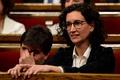 カタルーニャ州前首相ら6人に国際逮捕状 スペイン最高裁