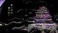 動画:美しい貝殻彫刻 温州洞頭の無形文化遺産
