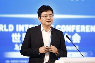米マイクロソフトと中国Cheetah Mobile、AI分野で協力