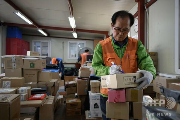 「100歳のサザエさん」と考える日本の高齢化