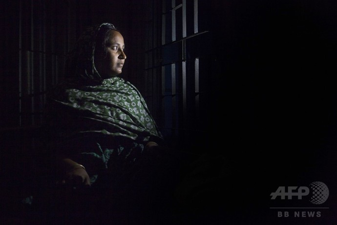 貧困で拡大する腎臓売買、業者になるドナーも バングラデシュ