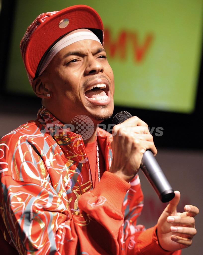 黒人 演歌 歌手