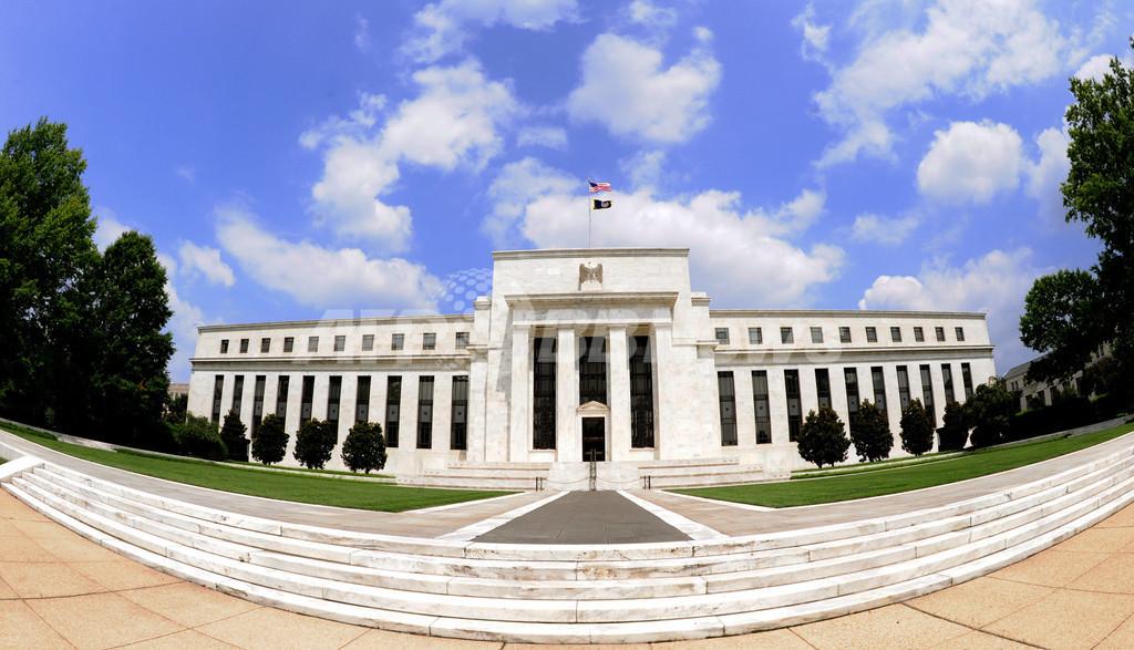 予測は困難、米国債格下げの影響
