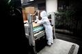 大都市・東京で孤独に死ぬ、増える日本の「孤独死」