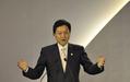 鳩山首相「日本を魅力的な国に」