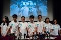 香港民主派政党、解散を発表 国家安全法の可決受け