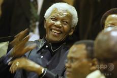 南アフリカ共和国の腐敗