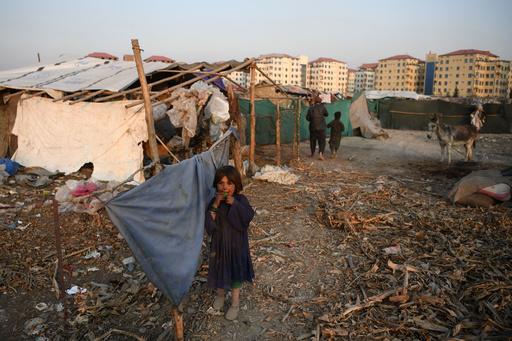 アフガニスタン紛争、過去10年で民間人10万人超が犠牲に 国連