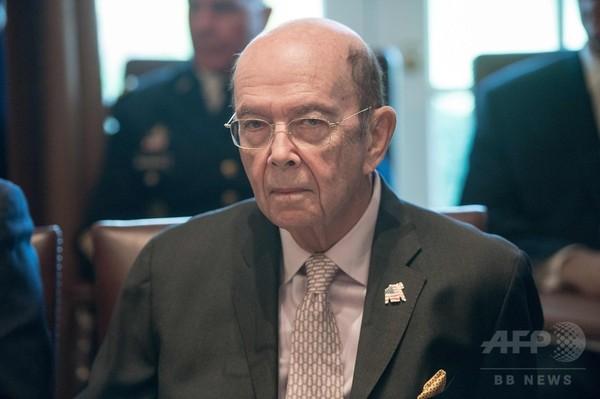 トランプ氏、大統領令で米貿易赤字要因の国・製品把握へ