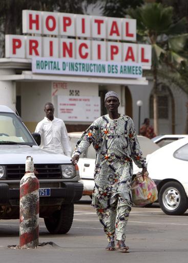 モーリタニアの仏人観光客銃撃事件、アルカイダ系組織が関与か