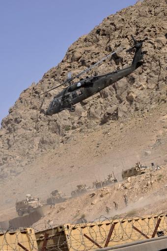 ヘリ「硬着陸」で1人死亡、米軍の事故相次ぐ