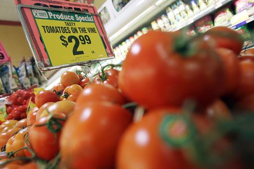 健康的な食事には、1日当たり150円の追加出費が必要 米研究