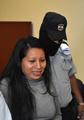 流産で殺人罪問われた女性、控訴審判決も禁錮30年 エルサルバドル