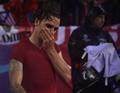 古巣ユーベとの決勝にジダン監督「最高のファイナルになる」、レアルがCL連覇に王手