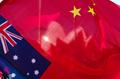 中国が豪政治の「乗っ取り」企図、保安機関元トップが警告