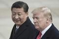 米財務長官、中国に対する関税の撤廃を提案か