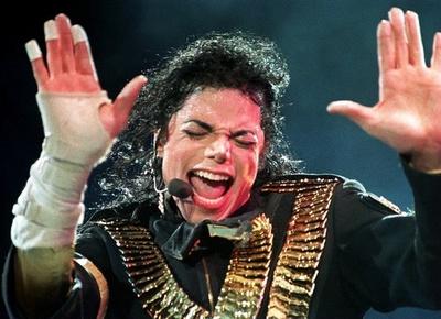 マイケル・ジャクソン没後10年、虐待疑惑再燃でも衰えない人気