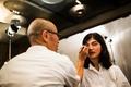福士リナ、世界に旋風を巻き起こす日本人モデル