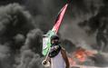 ガザ衝突の死者55人に 米「ハマスに責任」、安保理が緊急会合へ