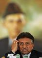 パキスタン、政治的混乱による核兵器流出の懸念を強く否定