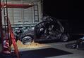 ローマ法王のおいが交通事故、妻子計3人が死亡
