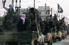 過激派掌握のシリア、公開処刑は「恒例の見せ物」 国連報告書