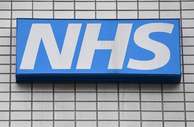 人体の一部も「山積み」? 英医療廃棄物処理会社との契約打ち切り