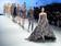 東京ファッションウィークの未来とジャパンブランド