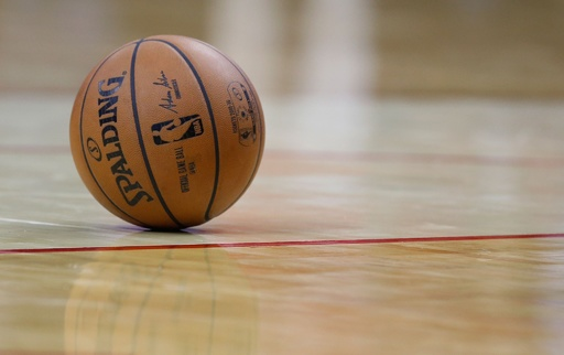 NBAコミッショナー、中国との関係悪化の損失は「数億ドル」