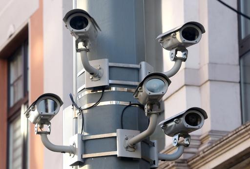 IT監視業界、狙う新市場はアフリカ大陸 広がるファーウェイ利用