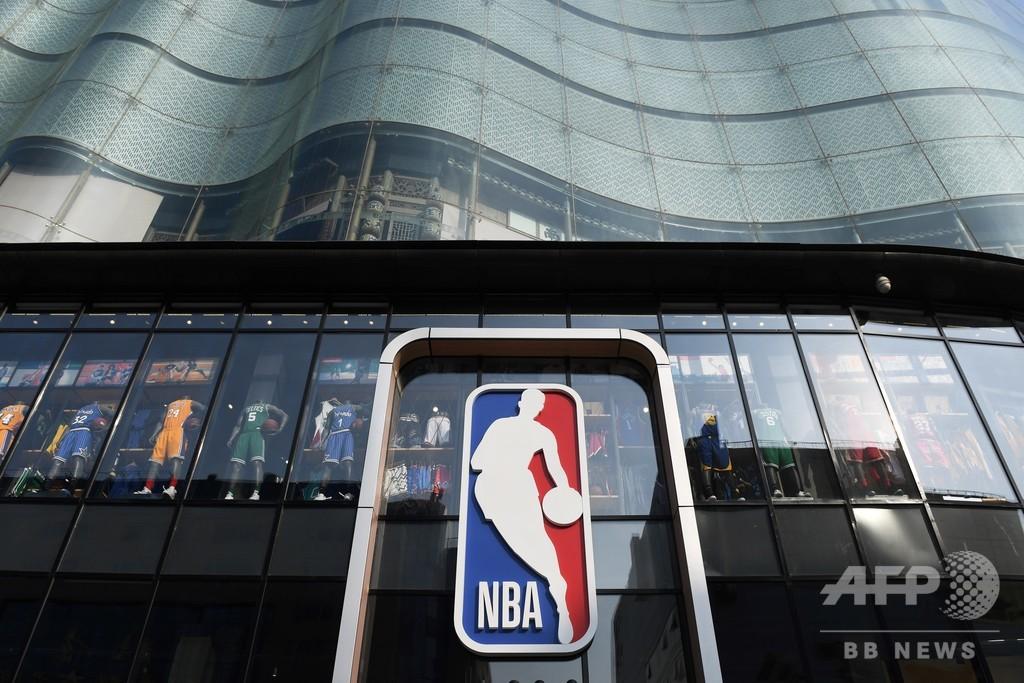 新方式プレーオフにシーズン中のカップ戦、NBAが大改革を検討