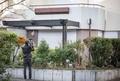 「悪魔払い」で韓国人5人逮捕、女性が暴行受け死亡 ドイツ