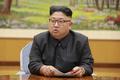 北朝鮮、制裁決議は「極悪非道な挑発」 兵器開発の加速宣言