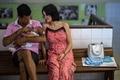 ジカ熱は「爆発的に拡大」 400万人感染の恐れ WHO