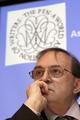 「国際ペンクラブ」の会議で中国での言論弾圧が話題に - 香港