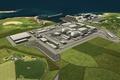 日立製作所、英原発建設計画の凍結を決定