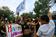 インド初の全国規模のゲイ・パレード、3都市で