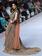 カラチでブライダル・クチュール・ファッションウィーク開催