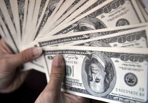 金融危機で為替市場に新局面、リスク回避で新興国通貨が下落