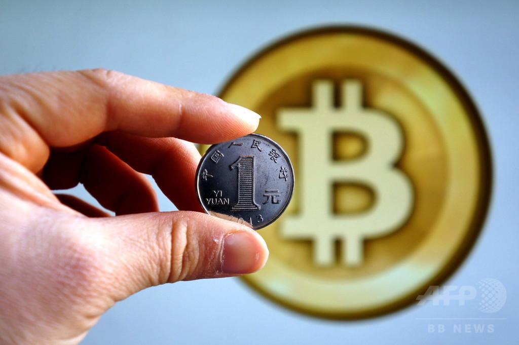 タオバオ、仮想通貨関連の販売を全面禁止 投機など防止へ