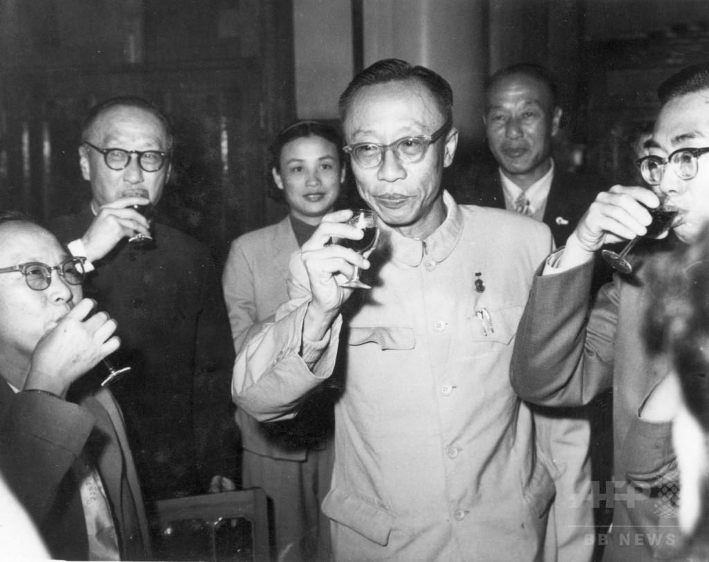 「ラストエンペラー」とその時代を知る 溥儀研究院が中国・長春に設立
