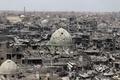 激しい戦闘を終えたモスル、再建への一歩