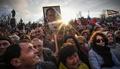 【特集】AFPのベストショット:3月10~16日