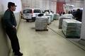 スペインで約6トンのコカイン押収、「欧州最大規模」