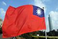 「中華台北」か「台湾」か、東京五輪めぐる住民投票前にIOC警告文