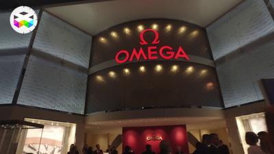 【BASEL2017】オメガの新作、アイコニックな3モデルのボックスセットも