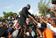 米歌手のワイクリフ・ジョン、ハイチ大統領選に立候補