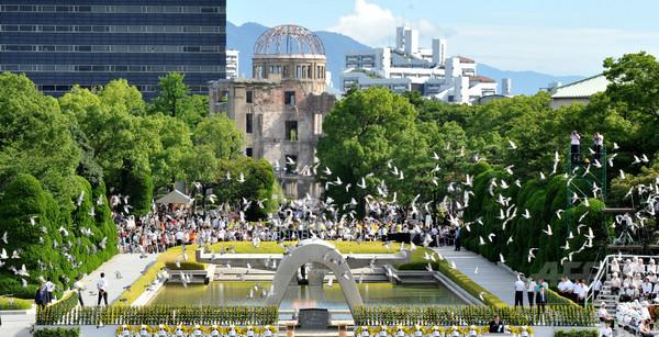 「日本と将来軍事紛争に」、中国人の過半数 世論調査