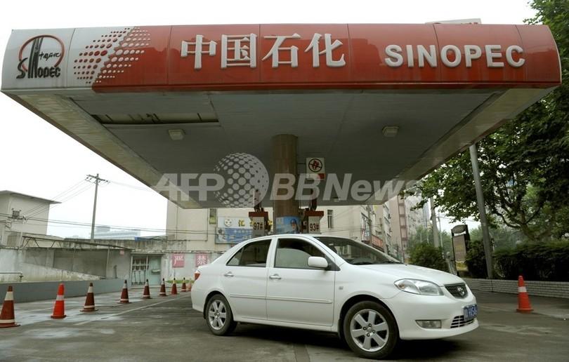 中国経済のインフレ減速、成長拡大に期待高まる